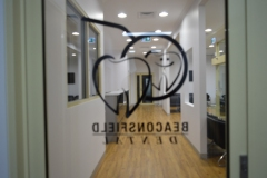 dentists-reception_02