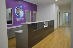 dentists-reception_08