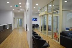 dentists-reception_14