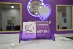 dentists-reception_20