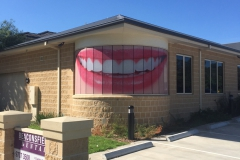 Beaconsfield_dental2