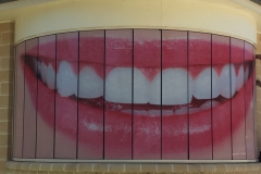 Beaconsfield_dental4