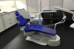 Beaconsfield-Dental-Chair
