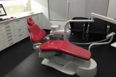 Berwick-Dentists-Chairs