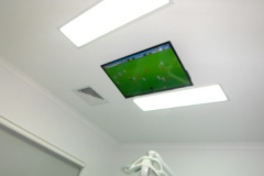 treatmentrooms_28
