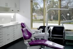 treatmentrooms_3