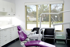 treatmentrooms_7