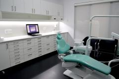 treatmentrooms_9