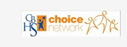 choice-network